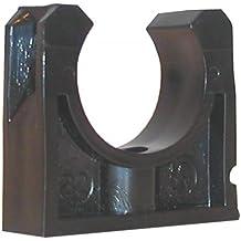 PVC Rohrschelle für  32mm Rohre TOP Qualität