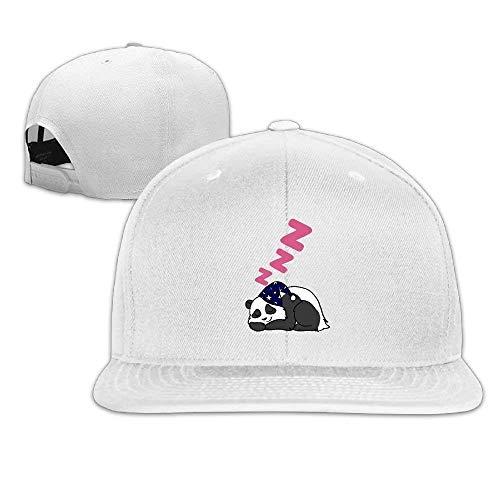 Reghhi Classic Baseball Caps Taxi Driver I Am God's Lonely Man Personalized Summer Snapback Hats Sun - Taxi Driver Cap