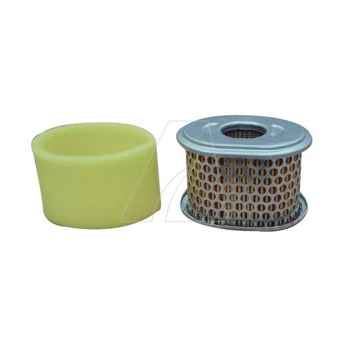 filtro-aria-lunghezza-mm-1016breite-mm-7303hoehe-mm-6667-oe-esterno-mm-diametro-interno-mm-tubo-di-d
