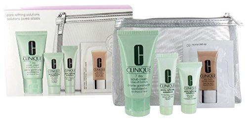 clinique-pore-refining-bag-set-4-piece-travel-set