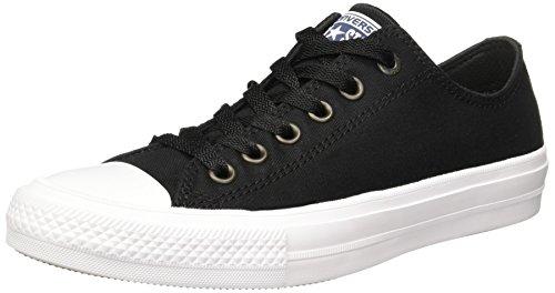 converse-ct-ii-ox-zapatillas-hombre-negro-black-white-navy-445-eu