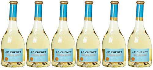 JP-Chenet-Medium-Sweet-Weiwein-Lieblich-6-x-075-l