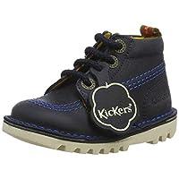 Kickers Baby Boys