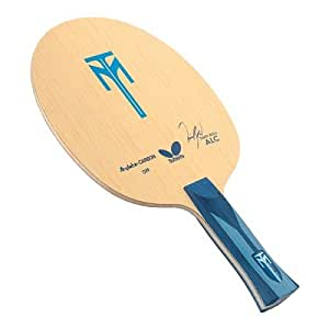 Butterfly Timo Ball Alc Fl Table Tennis Ply Blade