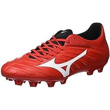Amazon.es  botas futbol mizuno - Marcas populares 8227249959a29