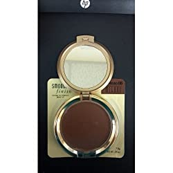 Milani Smooth Finish Cream to Powder Expresso 06