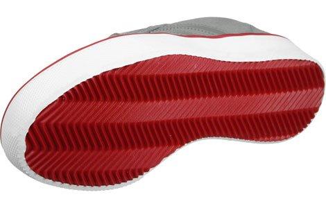 adidas Originals Kiel Herren Sportschuhe Grau Gris Schuhe