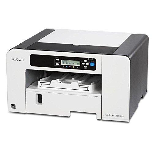 ricoh-aficio-sg-3110dnw-farbdrucker-3600x1200-dpi-ethernet-10-base-t-100-base-tx-wlan-usb-20-grau