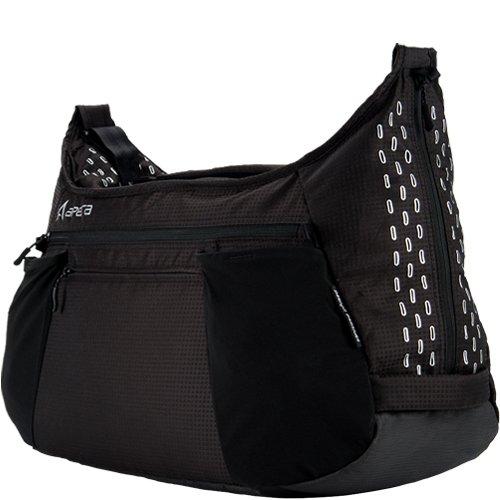 apera-performance-duffel-bag-black