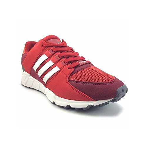 hot sale online 99058 cd767 adidas EQT Support RF, Chaussures de Fitness Homme, Multicolore - BleuBlanc  (