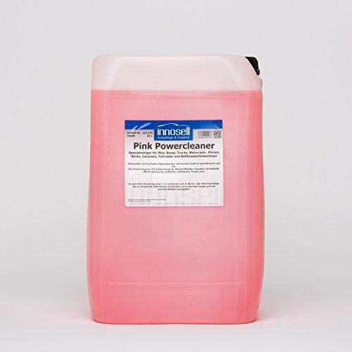 innosell-pink-powercleaner-spezialreiniger-bodenreiniger-motorreiniger-zapfsaulenreiniger-industrier
