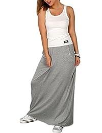 outlet store c5b57 0ecab Suchergebnis auf Amazon.de für: strandrock lang: Bekleidung