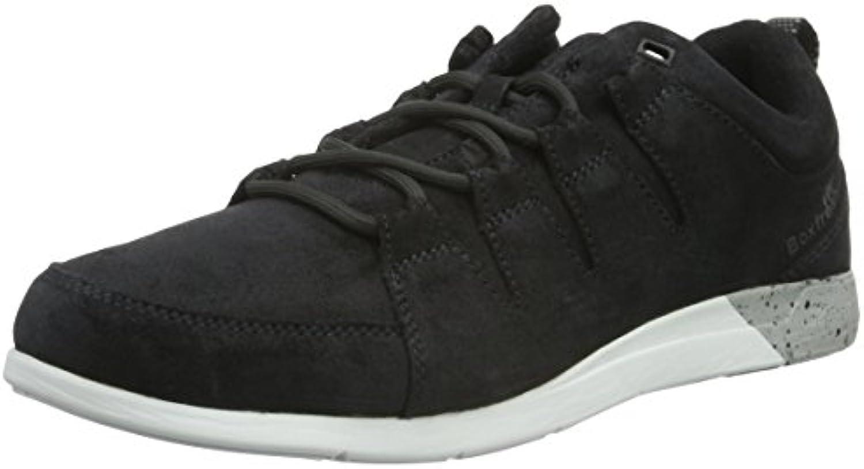 Boxfresh Herren Clifden UH WXD SDE Sneakers