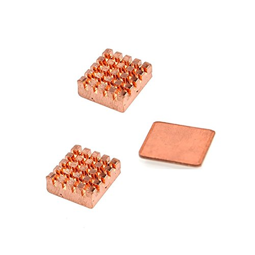 geeekpi-1-lot-de-3-pcs-dissipateurs-de-chaleur-en-cuivre-pur-ventirad-kit-de-refroidissement-pour-ra