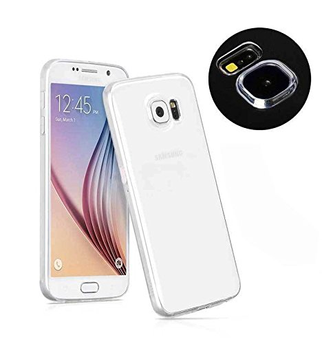 cover samsung s6 custodia