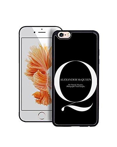 vintage-iphone-6-plus-6s-plus-custodia-case-for-boys-alexander-mcqueen-logo-iphone-6-plus-6s-plus-55