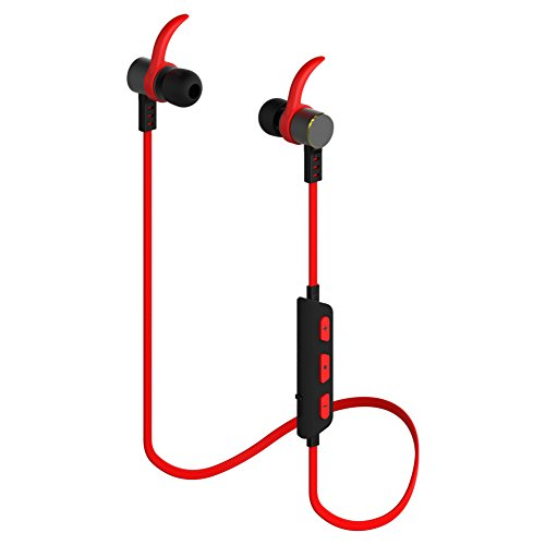 emihi-m5-wireless-bluetooth-headphones-heavy-bass-with-stereo-sound-mic-and-sweat-proof