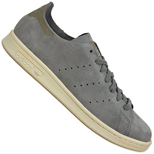 adidas, Sneaker uomo Grau