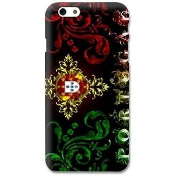 coque arabesque iphone 7