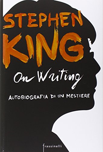on-writing-autobiografia-di-un-mestiere