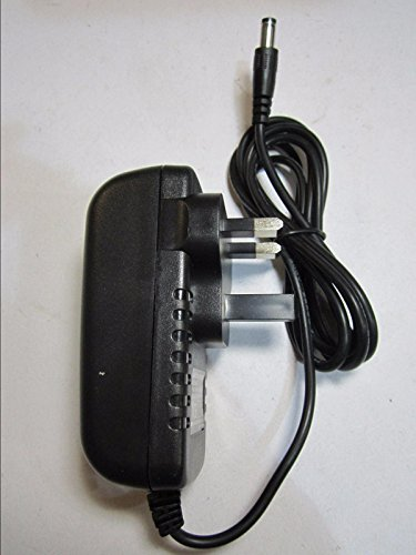 15v-ac-dc-switching-adaptor-power-supply-charger-for-dirt-devil-drc001-vacuum