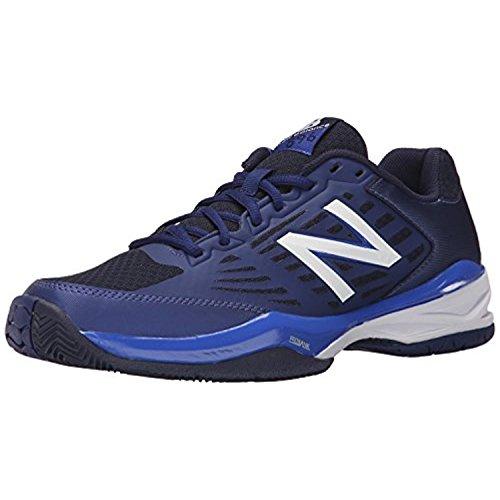 New Balance New Balance Men's MC896V1 Tennis Shoe