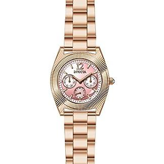 Reloj INVICTA para Mujer 23750