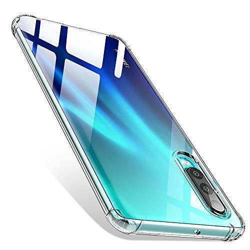 Cases, Covers & Skins Samsung S10 Lite Metallic Front Cover Case In Gray Meticulous Dyeing Processes