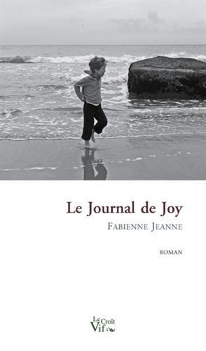 Le journal de Joy