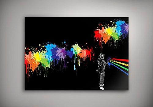 Collection 165, Personnalisé Accessories Pour Dimpression Artistique Auto-adhésif Poster Affiche Murale Pop-Art Décoration Intérieure Reproduction Peinture Copie de Toile