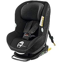 Bébé Confort Siège auto Isofix Groupe 0+/1 Milofix