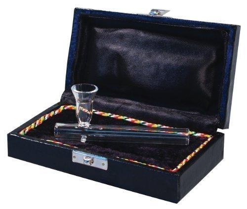 glass-pipe-10cm-glass-bam-bam-bhole