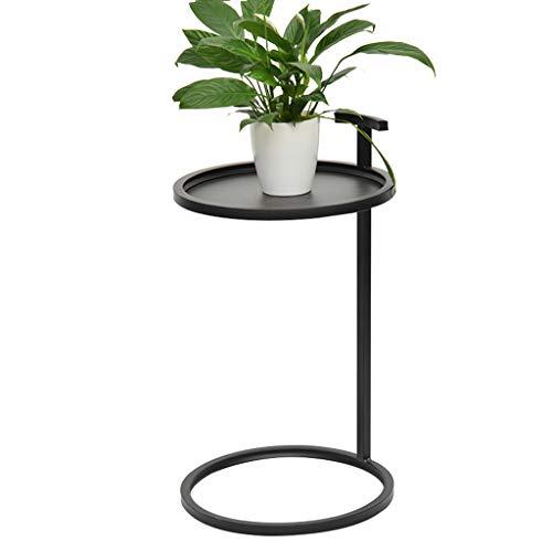 pas métallique Table achat Table cher vente de UzpSqGMV