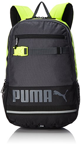 puma-deck-backpack-rucksack-asphalt-safety-yellow-51-x-36-x-55-cm