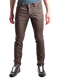 Jeans On Sale, White, Cotton, 2017, 27 28 29 30 31 32 Jeckerson