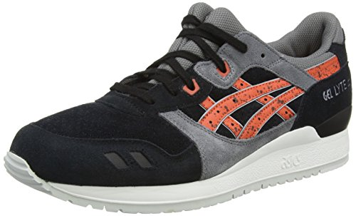 asics-gel-lyte-iii-sneakers-basses-adulte-mixte-noir-black-chili-9024-395-eu