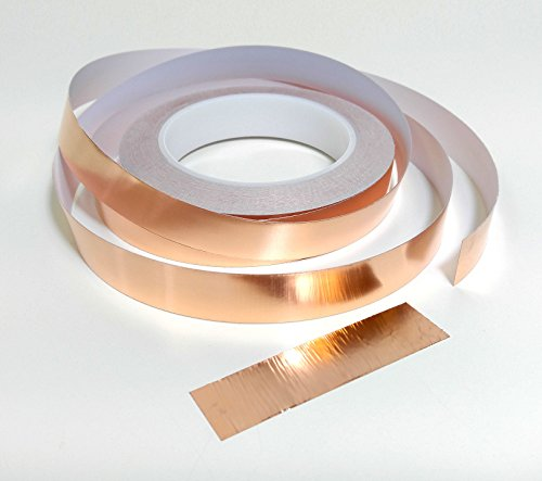 5mm-10mm-20mm-x-25m-copper-slug-tape-adhesive-copper-slug-snail-barrier-tape-20mm-w-x-25m-l