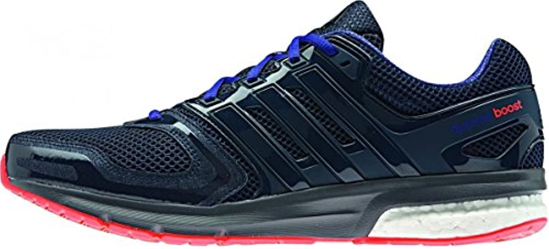 questra hommes / femmes plus stimuler supérieur adidas styles styles différents styles adidas 904467