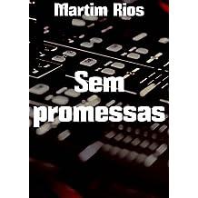 Martim Rios (English Edition)