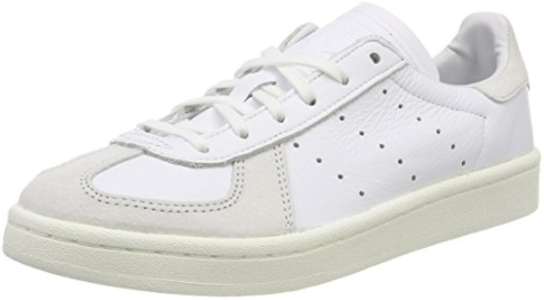 Adidas BW Avenue, Zapatillas de Deporte Unisex Adulto