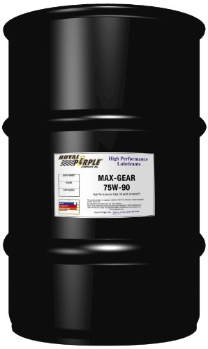 royal-morado-max-gear-75w-90alto-rendimiento-sinttico-automotive-gear-aceite