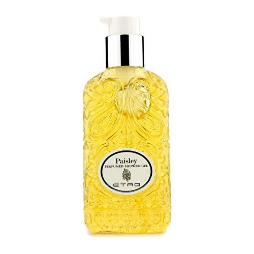 etro-paisley-shower-gel-250-ml