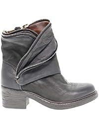 0b394a437a1d Suchergebnis auf Amazon.de für  Black Arc - Schuhe  Schuhe   Handtaschen