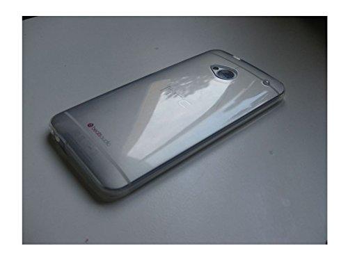coque-souple-silicone-transparent-en-gel-incassable-htc-one-m7