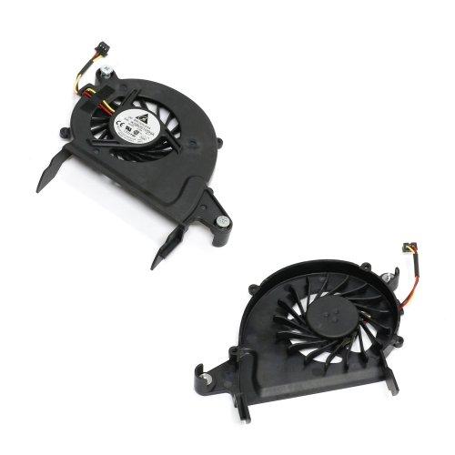 Lüfter kompatibel für Computer Laptop HP Envy 14–1214TX, NEU Garantie 1Jahr, Fan,...