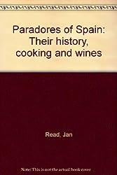 Paradores of Spain