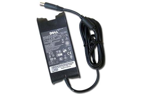 Original Netzteil Dell PA-12