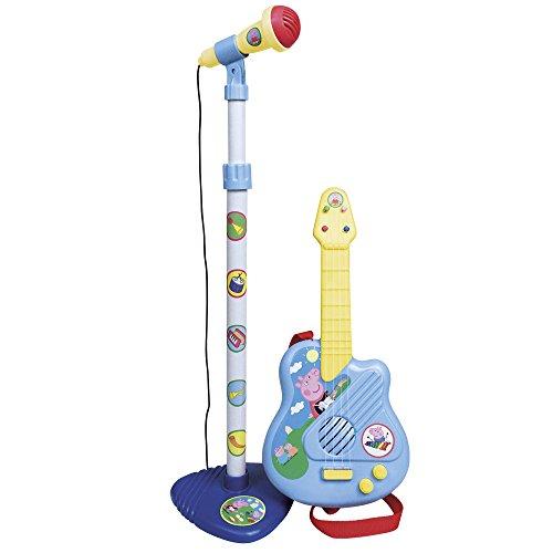 claudio-reig-guitarra-electronica-con-micro-pepa-pig-72-2322