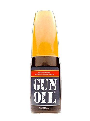 gun-oil-silicone-lube-lubricant-4oz