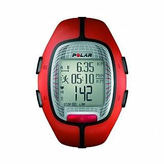 Polar RS300X Pulsómetro de Entrenamiento, Unisex, Naranja, Talla Única (B001NGOYNY)   Amazon price tracker / tracking, Amazon price history charts, Amazon price watches, Amazon price drop alerts